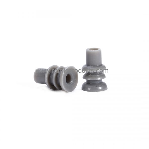 wire seal plug